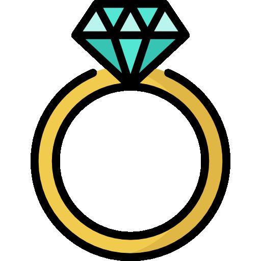 Proveedores de boda – LasBodasOriginales.com