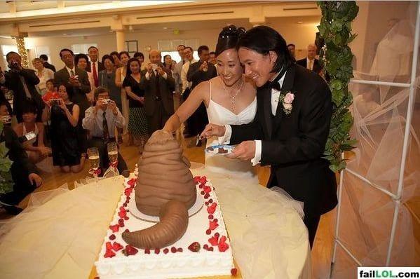 Trata de boda Jabba el Hutt