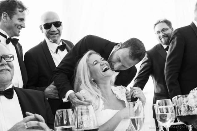Los 9 Rituales de matrimonios más extraños que existen en el mundo y que quitan las ganas de casarse