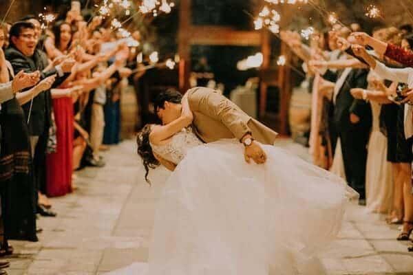 baile-de-novios