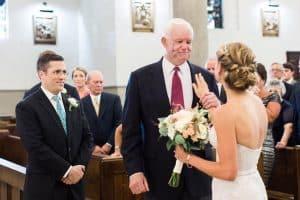 locura de boda especial