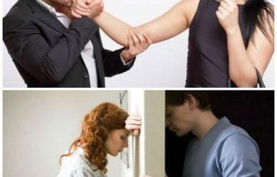 como fortalecer tu relación de pareja