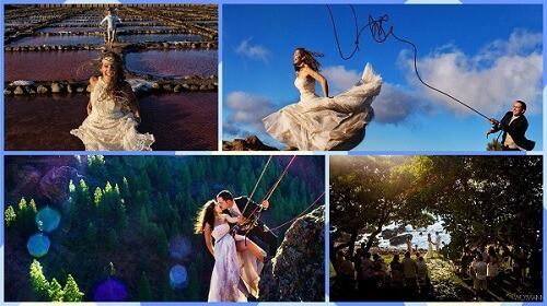 mejores fotos de boda