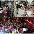 fiesta post boda