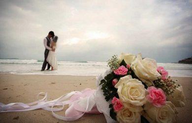 descubre como organizar una boda de la forma ms barata posible