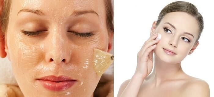 cuidar piel para tu boda