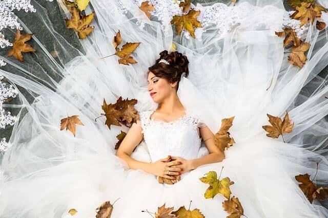 piel radiante en tu boda