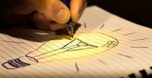 escribir discurso nupcial