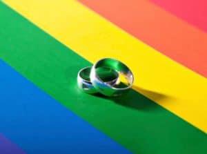matrimonio igualitario en el mundo