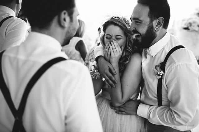 speech boda
