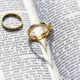 frases de la biblia para invitaciones