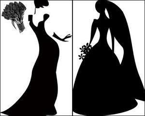 como elegir bouquet novia