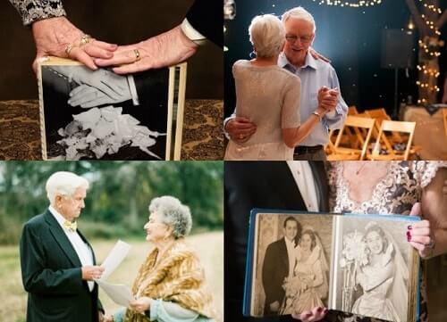 regalos originales para 50 aniversario de boda
