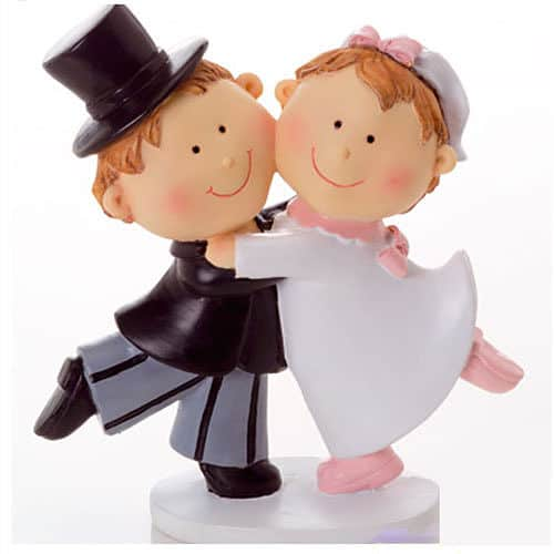Cursillos prematrimoniales católicos
