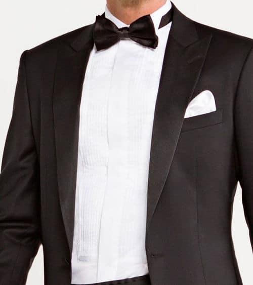 bb032d4288 Los mejores vestidos para el padre de la novia