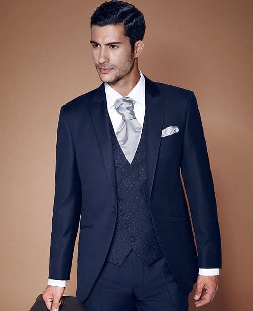 922e7eb37b Los mejores vestidos para el padre de la novia