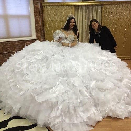 Una novia gitana