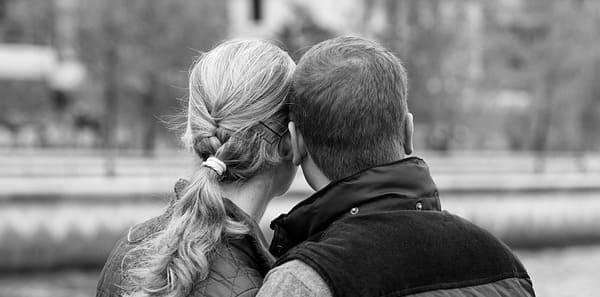 4to Aniversario De Casado Las Bodas De Lino 2018