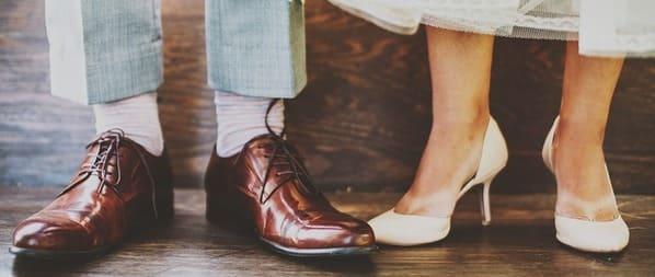 regalos bodas de cuero
