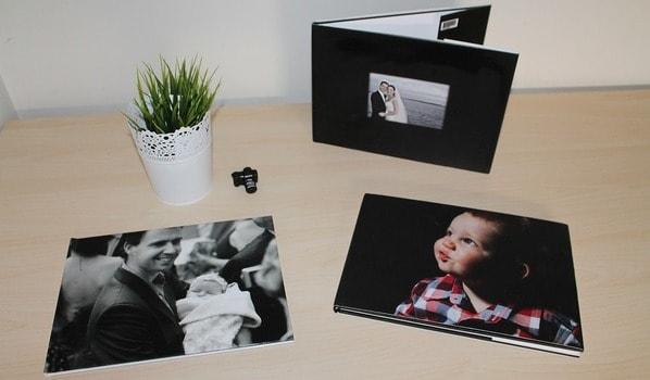 regalos para bodas de papel