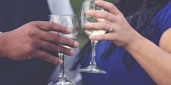 frases bodas de acero