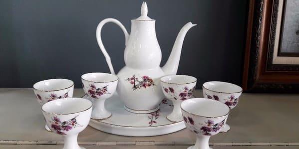 regalos de porcelana