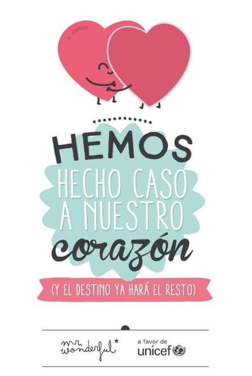106 Frases De Amor Para Bodas Que Conseguirán