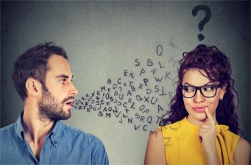 Preguntas de pareja