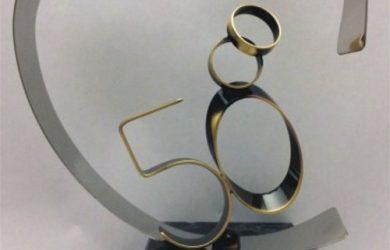 Ideas de regalos para bodas de oro