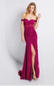 59fc905dc0 116 vestidos de tarde para con los que serás la invitada más guapa