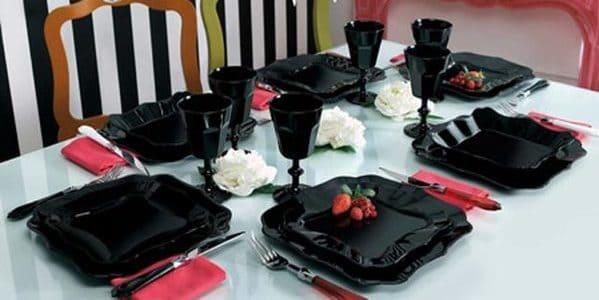celebrar bodas de azabache