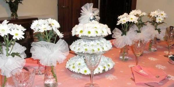 celebrar bodas de diamante
