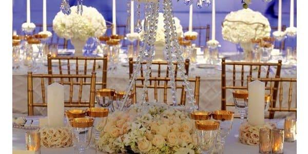 celebrar bodas de perlas