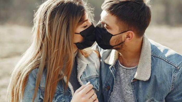 preguntas divertidas para parejas