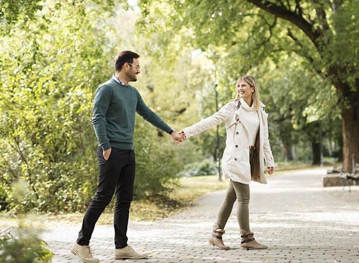 preguntas para parejas_3