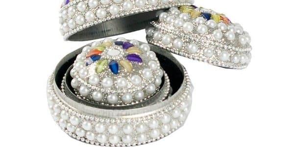 regalos de perlas