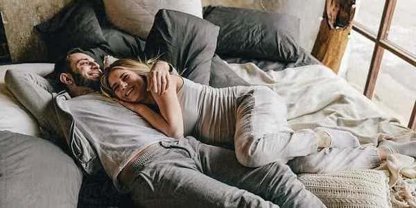 mejores camas de matrimonio