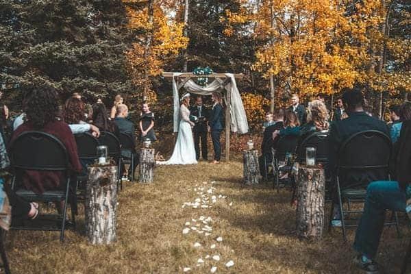 boda-campestre