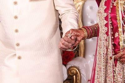 boda-india-como-es