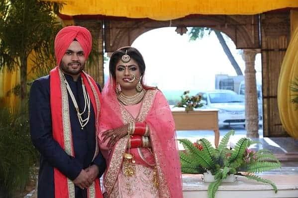 boda-india-costumbres