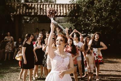 boda-rustica