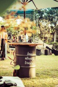 bodas-campestres