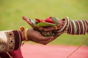 bodas-indias-tradiciones