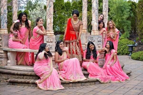 bodas-indias