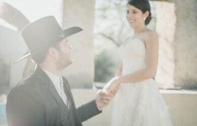 bodas-mexicanas