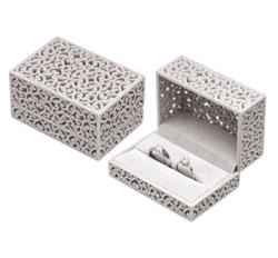 caja-calada-alianzas
