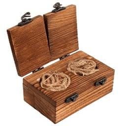 caja-rustica-alianzas