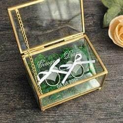 caja-transparente-anillos
