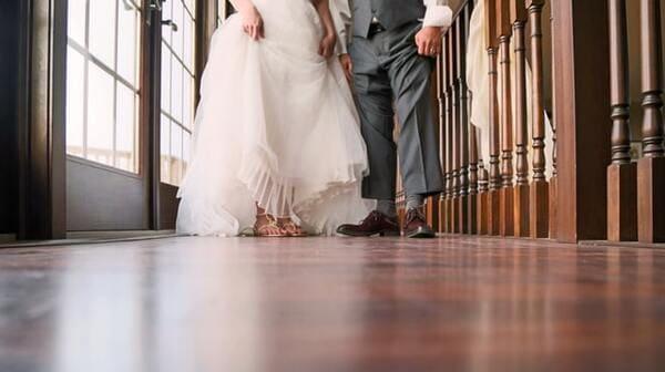 casarse-con-extranjero