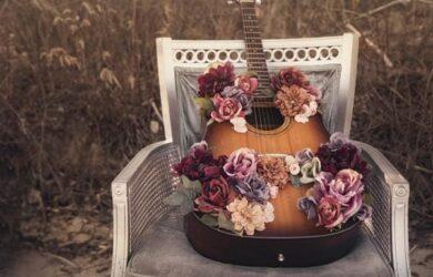 decoracion-boda-campestre